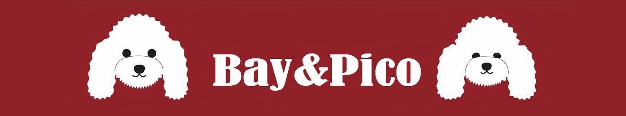 Bay&Pico